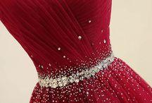 ihania mekkoja