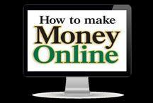 How To Make Money Online / Random Videos