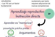Teaching Economics