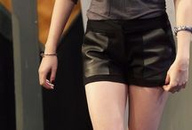 Kristen Stewart ♡