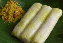 Indo food