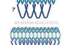 Beads/бисер