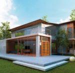 Czy wizualizacje 3D oszukują architektów i klientów?