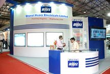 Heavy Engineering & Industrial Products Exhibition