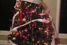 Zippy and Xyla Elf / Elf on the shelf