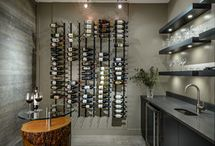 Inspiration_Wine Cellars