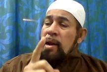 VIDEOS OF QURAN AYAT & HADITHS TRANSLATION / GUIDING PEOPLE TO ISLAM THROUGH THE AUTHENTIC HADITHS AND QURAN AYAT