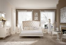 French Country Bedroom Furniture Ideas / View these adorable Shabby Chic & Cottage Style Bedroom Furniture on sale