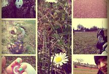 My life / én és a környezetem