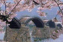 All Things Japan