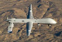 "DRONE HUNT: PAKISTANI MAN ON SECRETIVE US ""KILL LIST"" SIDESTEPPED BY UK GOVERNMENT"