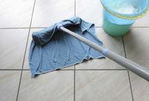 housewife,economia domestica / l' amministratice della casa,idee per reciclare,pulire,cercando di non usare troppo prodotti chimici,consigli utili...