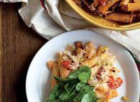 Recipes_Pasta