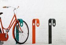bicycletario