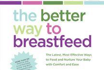 <breastfeeding>
