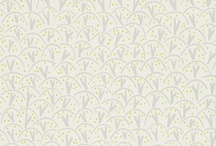 Bloomsbury Canvas Wallpaper Sanderson-UK / Shop Designer Fabrics and Wallpapers at source4interiors.com call or email us at 818-988-9732 or email sales@source4interiors.com