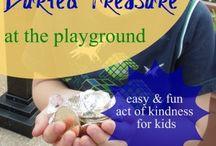 Kids - PSE