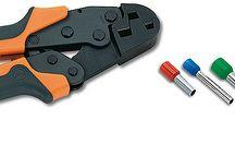 Cembre Tools - Crimpstar Ratchet Crimping Tools
