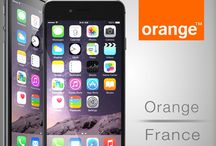 How To Unlock iPhone 6S Plus 6S 6 5S 5C 5 4S 4 Locked in France Network / Here will find the best guide how to Unlock Orange, SFR, Virgin, Bouygues Mobile Network for iPhone 6S Plus, 6S, 6, 5S, 5C, 5, 4S, 4