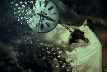 amazing arts&photograph