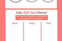 2017 self care