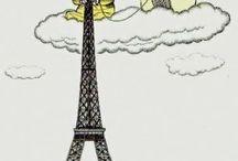 Parigi-Londra-e altre cittá