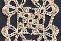 tığ motif