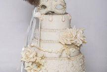 Isabel wedding