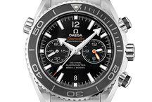 Rellotges - Relojes - Watches / Alguns dels nostres millors rellotges - Algunos de nuestros mejores relojes - Some of our best watches