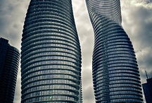 CLV Group - Guide to Mississauga