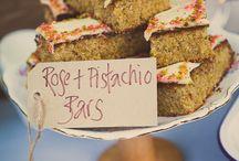 / Cake / / Here at LOVE we LOVE cake!