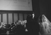 Ferdiana-Stefan-Wedding-Part2 / Wedding Day by Carol