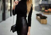 Moda leather