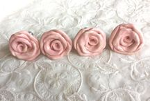 Rose and Rose Home decor