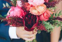 Lisa's Flowers