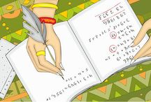 Numerology / Custome Numerology Reports and Forecasts