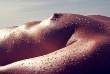 frumuseţea sânilor