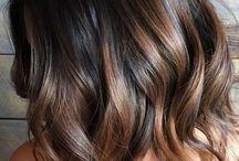 hair&color