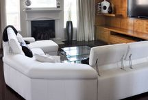 Pearl Design Interiors Projects