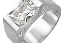 Tous Jewelry / Tous Jewelry