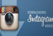 Tips Instagram / Tips n Trik Instagram