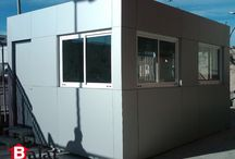 CASETA DE VIGILANCIA, CASETA PREFABRICADA (BARCELONA) / CASETA DE VIGILANCIA, CASETA PREFABRICADA (BARCELONA) Caseta prefabricada módulos prefabricados, casetas prefabricadas, naves prefabricadas, casetas de obra, casetas de vigilancia, módulos de vigilancia, construcción modular, alquiler y venta, alquiler, venta, sanitarios portátiles, truck sanitario, Balat, vestuarios prefabricados, aulas modulares, colegios modulares, contenedores marítimos, arquitectura modular