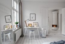 Nordic / by S. M.