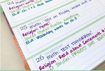 Homework or Nah