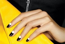 Unhas / Nails