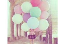 cute tumblr pics