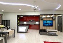 Interior house design videos