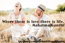 képek rólunk a nagyvilágban :) / Jegyes és esküvői fotóink szerte a világban megtalálhatóak különböző reklámokban :)