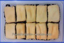 pancake durian medan di Bandung / menyediakan pancake durian asli dari medan untuk warga bandung dan sekitarnya