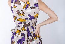 Vintage - eBay store / http://stores.ebay.com.au/Ezzentric-Topz